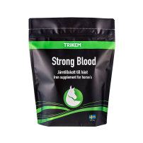 TRIKEM STRONG BLOOD