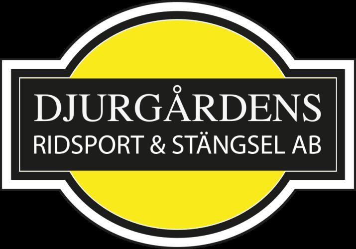 Djurgårdens Ridsport & Stängsel